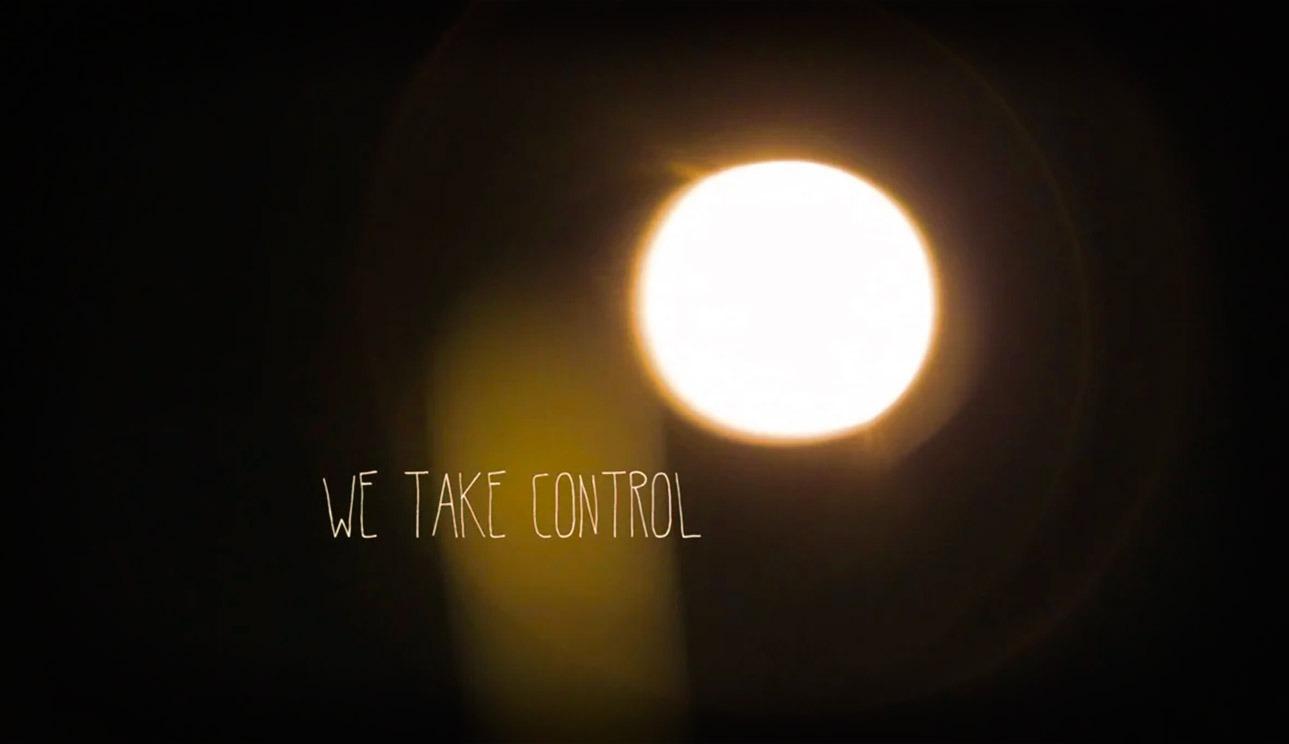 WE-TAKE-CONTROL