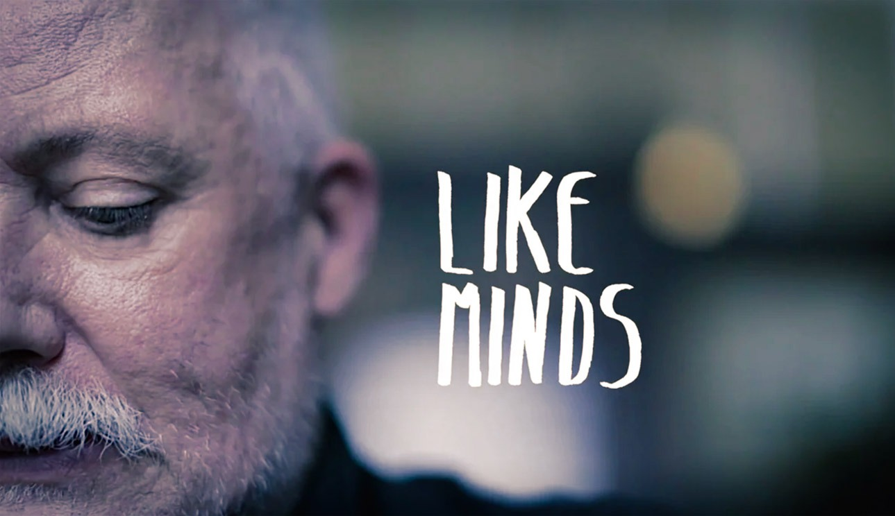 like-minds
